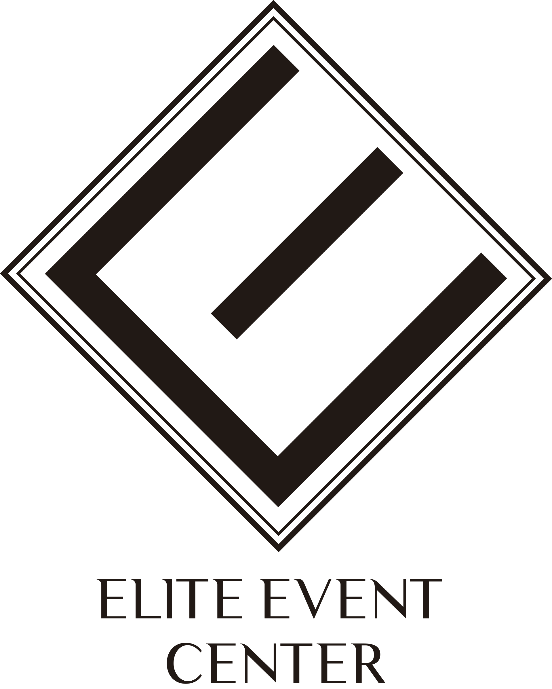 Elite Event Center